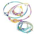 Style me up - Náramky a náhrdelníky