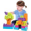 Mega Bloks - První stavebnice Unisex