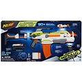 Nerf Modulus - ECS10 Blaster