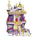 My Little Pony - Canterlot Rarity Boutique princess Celestia a Spike the Dragon