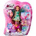 WinX: Mythix Fairy Layla