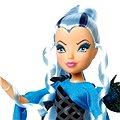 WinX: Trix power Icy