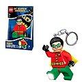 LEGO DC Super Heroes Robin