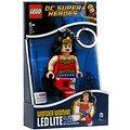 LEGO DC Super Heroes Wonder Woman