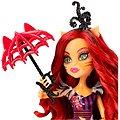 Mattel Monster High - Freak du Chic Toralei