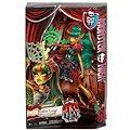 Mattel Monster High - Freak du Chic Jinafire Long