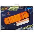 Nerf Modulus - Zásobníková extra výbava