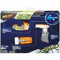 Nerf Modulus - Zásobníková extra výbava pro tiché mise