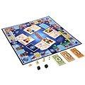 Monopoly - Tady a teď světová edice SK