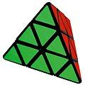 RecentToys – Pyraminx