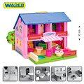 Wader - Domeček na hraní
