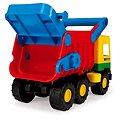 Wader - Truck Sklápěčka