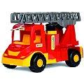 Wader - Multi Truck Hasiči