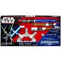 Star Wars Epizoda 7 - Základní světelný meč