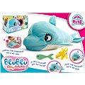 Mořští kamarádi - Delfín Blu Blu