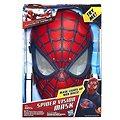 Spiderman - Elektronická maska