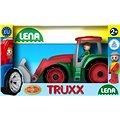 Lena Auto Truxx - Nakladač
