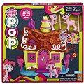 My Little Pony - Domeček