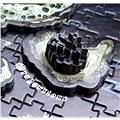 4D City - Puzzle Hry o trůny