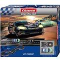 Carrera Digital 132 - GT Force