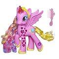 My Little Pony - Princezna Cadance