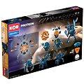 Geomag - Proteon - Blatta 103 dílků