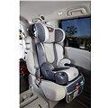 Little Tikes - Chránič sedadla pod autosedačku