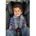 Little Tikes - Návleky na pásy autosedačky