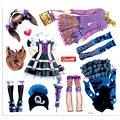 Fashion Design - Lisbeth