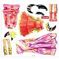 Fashion Design - Nita