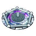 Geomag - E-motion Speedy Spin 24 dílků