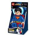 LEGO DC Super Heroes Superman