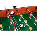 RaKonrad Stolní fotbal velký