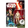 Star Wars Epizoda 7 - Akční figurka Rey