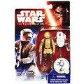 Star Wars Epizoda 7 - Akční figurka Resistance Trooper