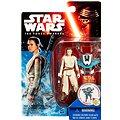 Star Wars Epizoda 7 - Rey Starkiller Base