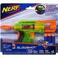 Nerf N-Strike- Glowshot svítící