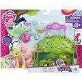 My Little Pony - Otevírací hrací set Fluttershy