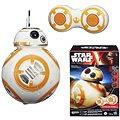 Star Wars Epizoda 7 - BB-8 droid na dálkové ovládání