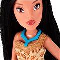 Disney Princess - Panenka Pocahontas