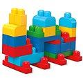Mega Bloks - Deluxe stavěcí vak