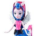 Mattel Monster High - Fright Mare Pyxis Prepstocking