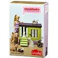 Lundby Stockholm - Zvířecí set