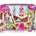 My Little Pony - Fim tématický hrací set
