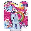 My Little Pony - Poník Rainbow Dash s doplňkem