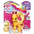 My Little Pony - Poník Applejack s doplňkem