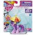My Little Pony - Fim sběratelský set Twilight Sparkle