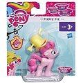My Little Pony - Fim sběratelský set Pinkie Pie