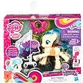 My Little Pony - Poník Miss Pommel s kloubovými body