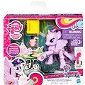 My Little Pony - Poník Princess Twilight Sparkle s kloubovými body